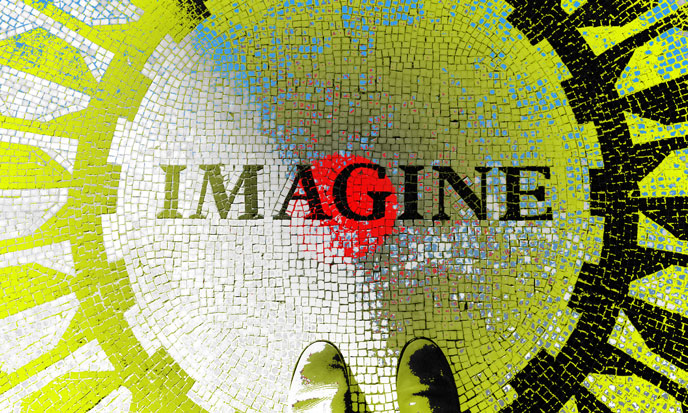 imagine-pixabay-ski-688po