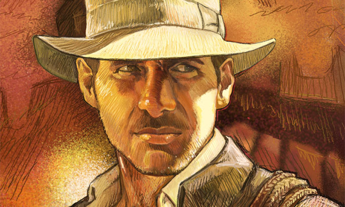 indiana-jones-688px