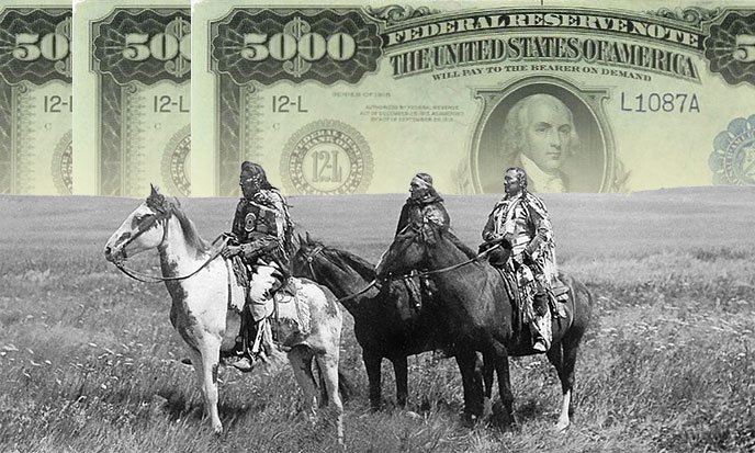 indiens-a-cheval-dollars-688po