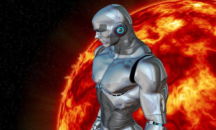 intellig-artific-robot-pixabay-sk-688po
