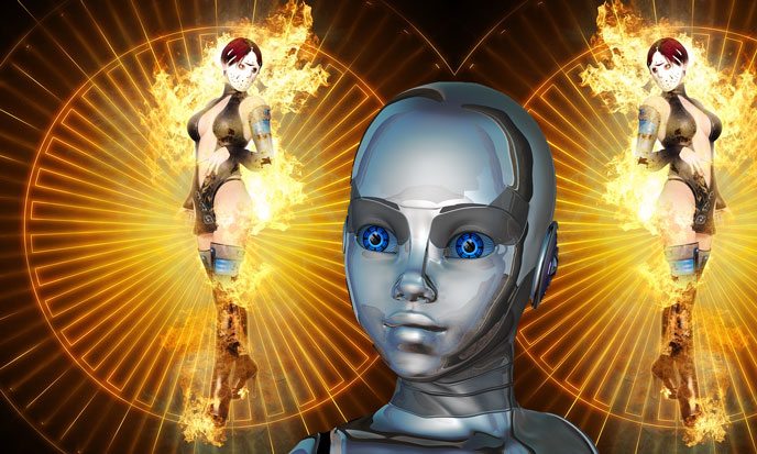 intelligence-artific-pixabay-sk-688po