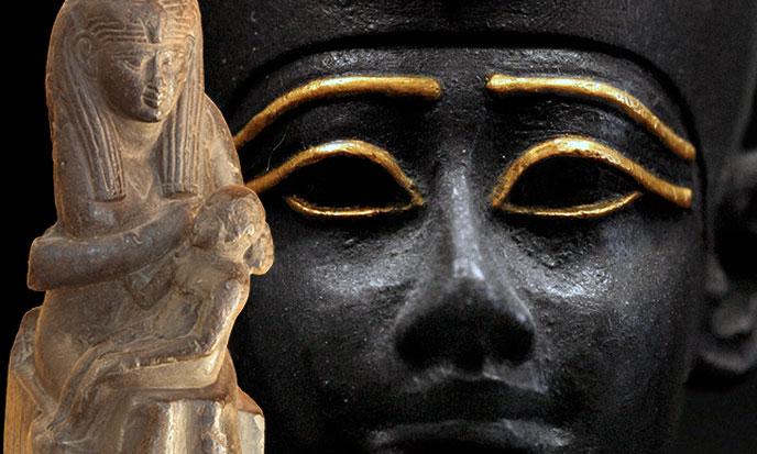 isis-osiris-horus-688po