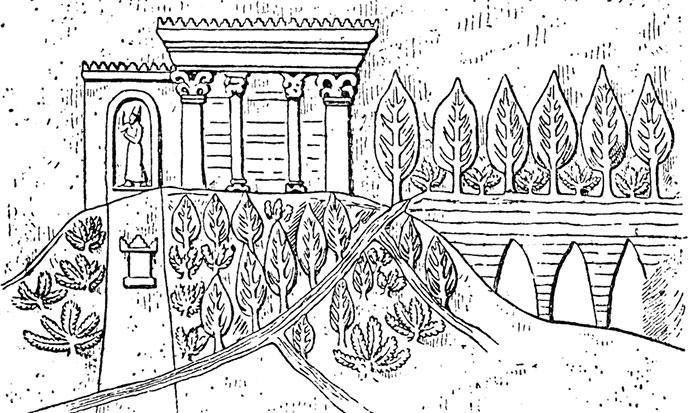 jatrdins-suspendus-senacherib-ninivbe-688po