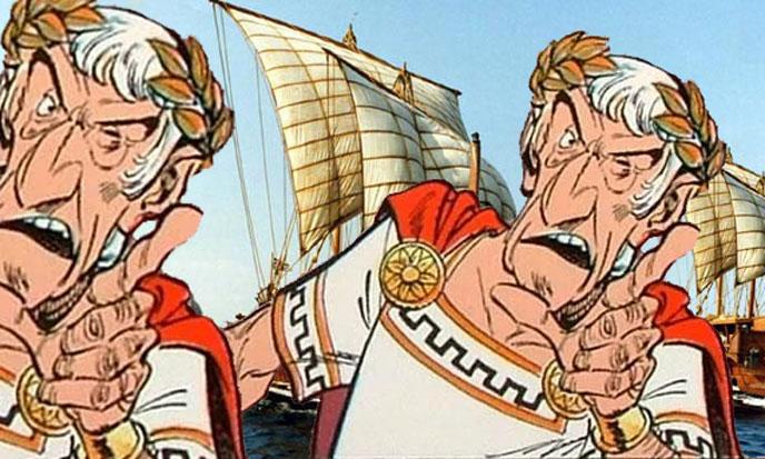 jules-cesar-galeres-grecques-688po