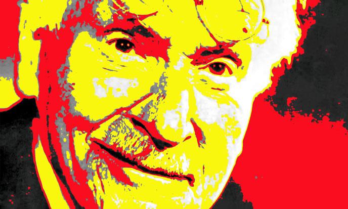 Carl Gustav Jung par Stef Kervor - d'après Carl Jung and Feminism - CC BY-SA - https://vimeo.com/64682724