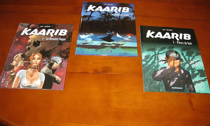 kaarib-photo-xs-688po