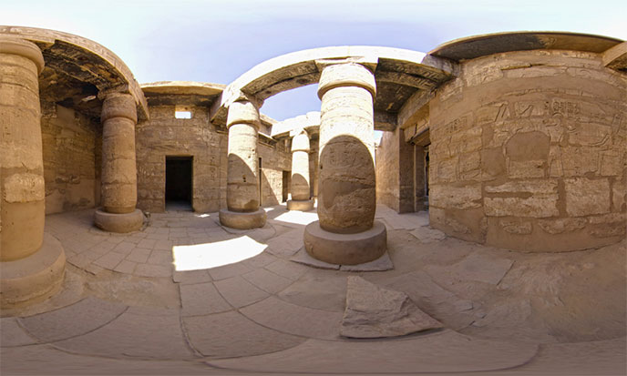 karnak-temple-arrondi-688po