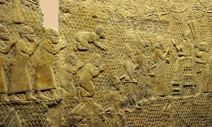 lakish-siege-bataille-relief-688po