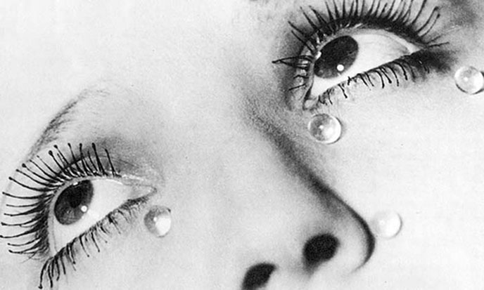 les-larmes-688po