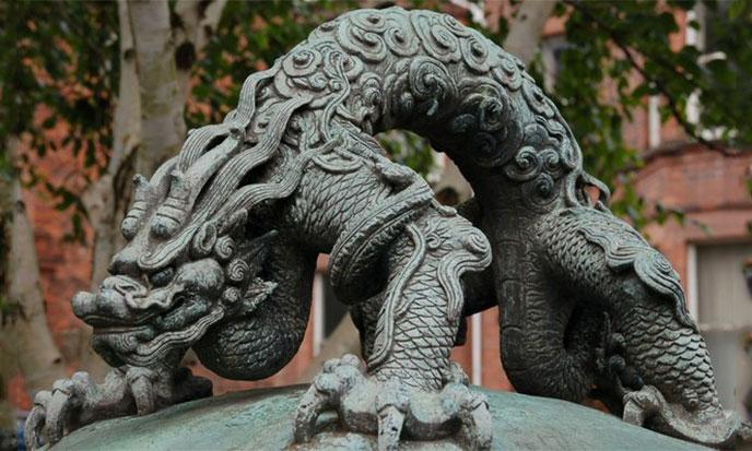 lieu-sans-pitie-dragon-belfast-688po