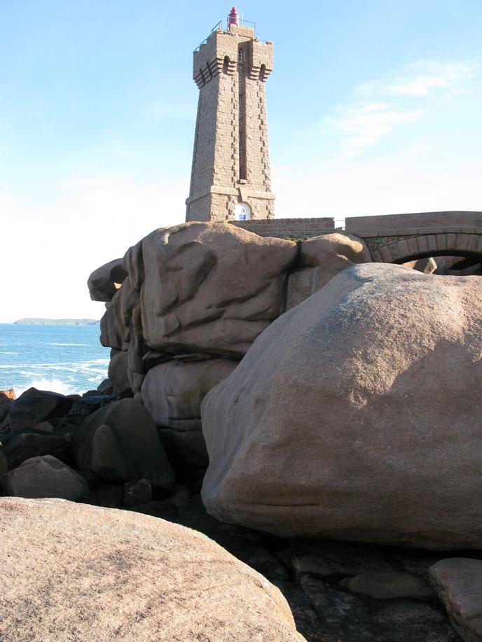 lion-phare-ploumanach-xs-avril16-688px