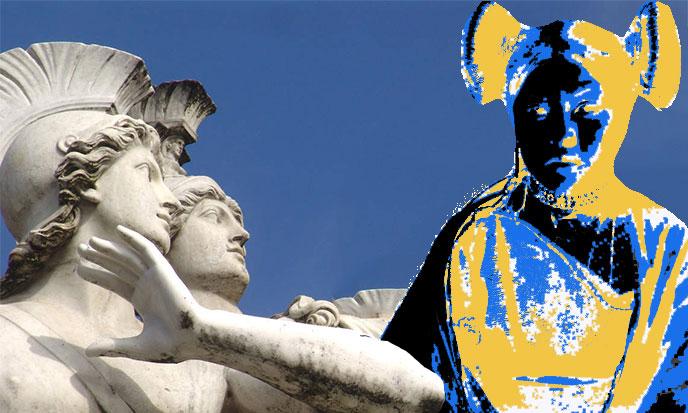 loi-changement-statue-antique-hopi-dompub-688po