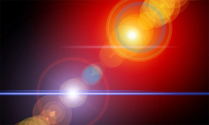 lumière-688po