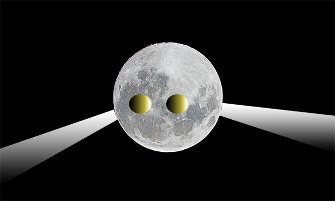 lune-creuse-inversee-xs-sk-688po