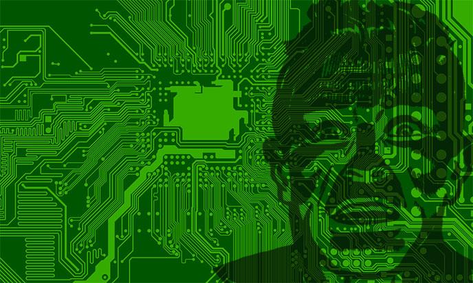machine-tue-peur-circuit-erlectronique-pixabay-688po
