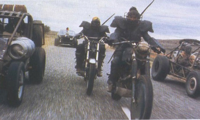 mad-max-effect-dom-publ-688po