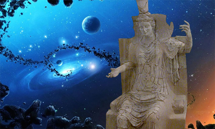 magic-of-blue-universe-getty-images-demeter-688po