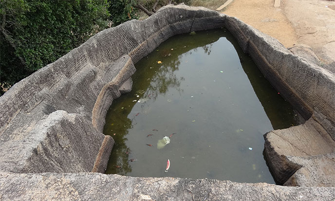 maha-bassin-oblong-688po