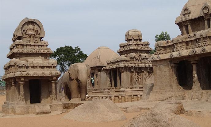 maha-elephant-temple-688po