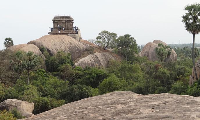 maha-paysage-temple-688po