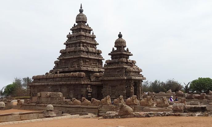 maha-temple-pagode-688po