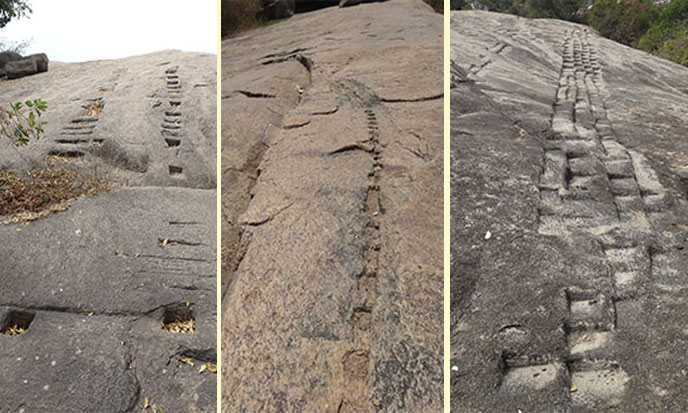 mahabalipuram-lignes-carres-pointilles-688po