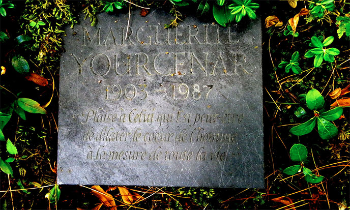 marguerite-yourcenar-memorial-688po