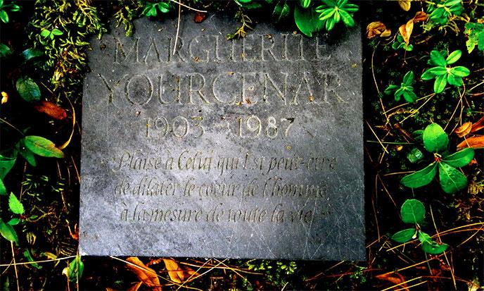 marguerite-yourcenar-memorial-688po