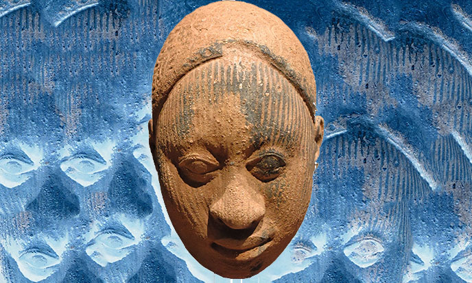 masque-yoruba-688po