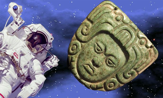 maya-astronaute-espace-pixabay-688po