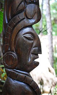 maya-belize-sculpture-bois-balam-akab-200po