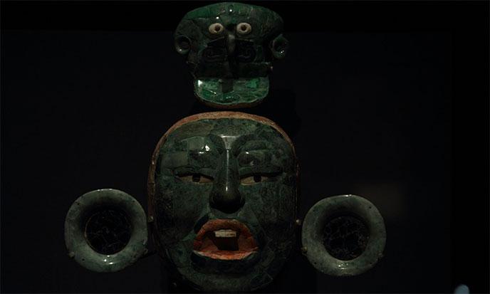 maya-expo-paris-balam-akab-688po
