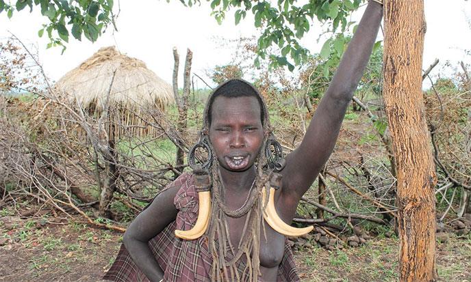 menelik-ethiopie-pauvre-688po