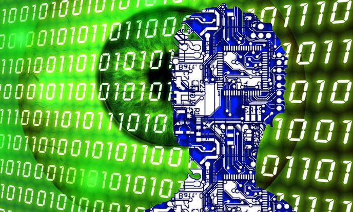 mind-control-bleu-s-vert-pixabay-sk-688po