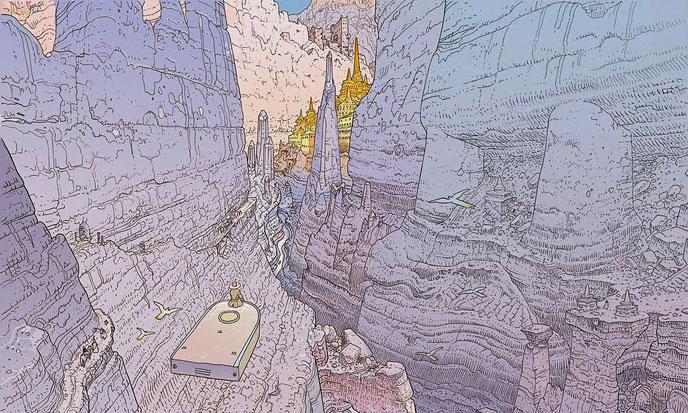moebius-voyage-montagnes--flickr-688po