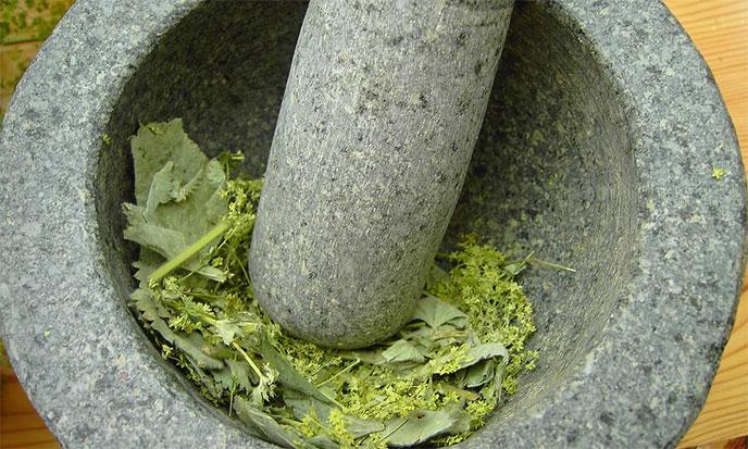 mortier-alchimie-pixabay-688po