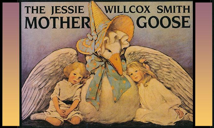 mother-goose-illust-eng-688po