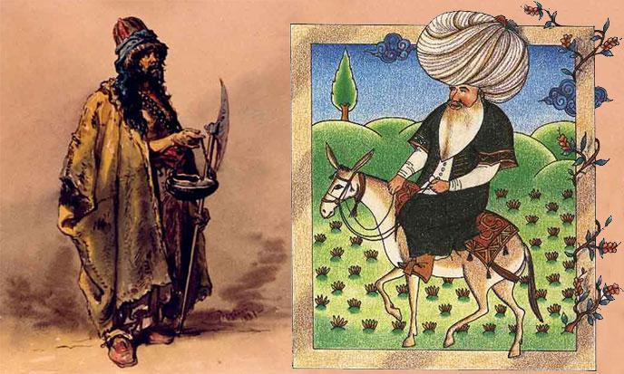 mullah-nasruddin-sufismus-688po