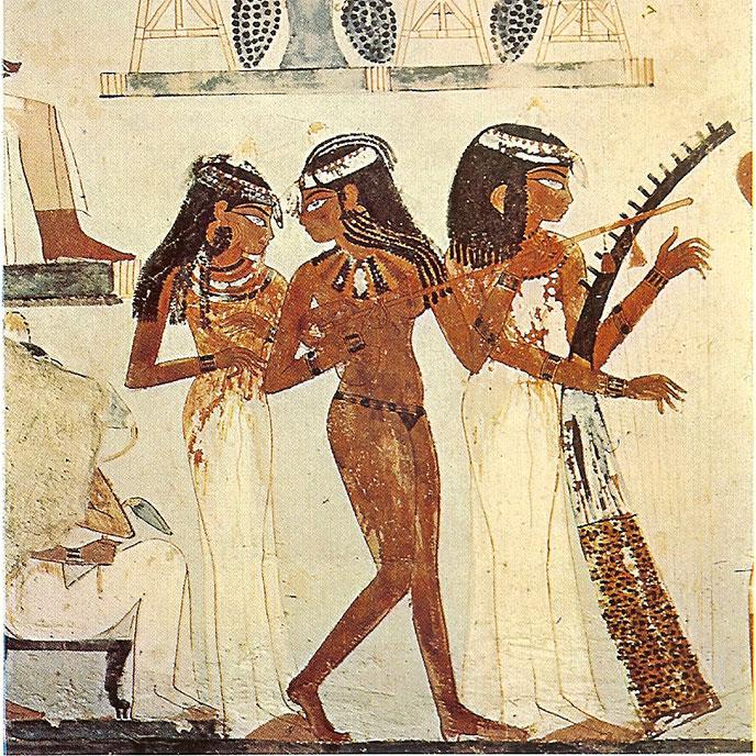 musiciennes-danseuses-egypte-688pk