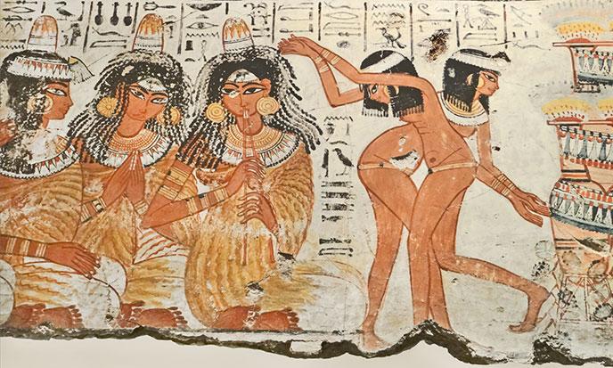 musiciennes-danseuses-egypte-688po