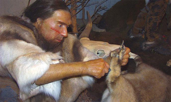 neandertal-reconstit-musee-couv-688po