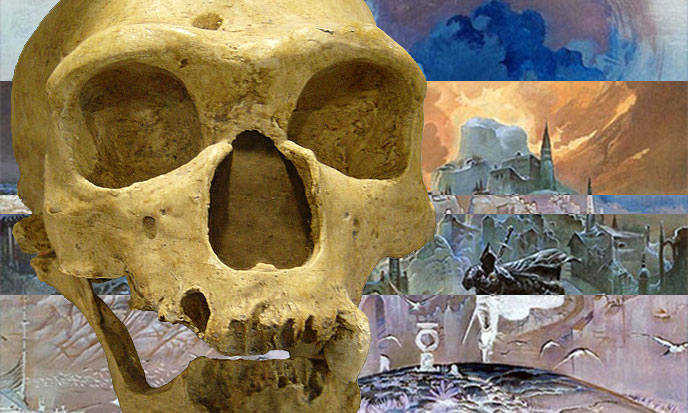 neandertal-revient-terre-ravagee-688po