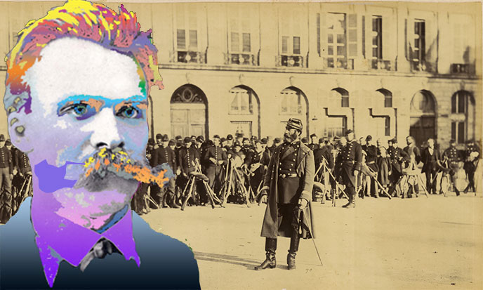 nietzsche-anarchiste-commune-de-paris-688po