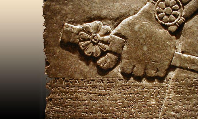 noe-sumer-main-cuneiforme-688po