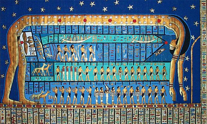 nout-egypte-688po