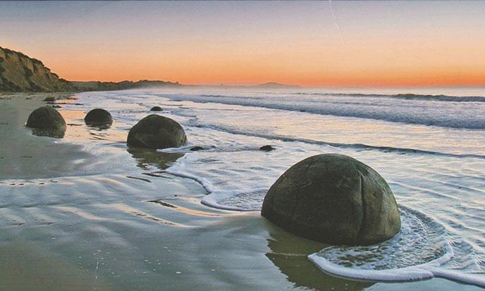 nouvelle-zelande-boulders-688po