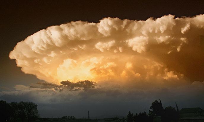 nuage-orage-supercellulaire-688po