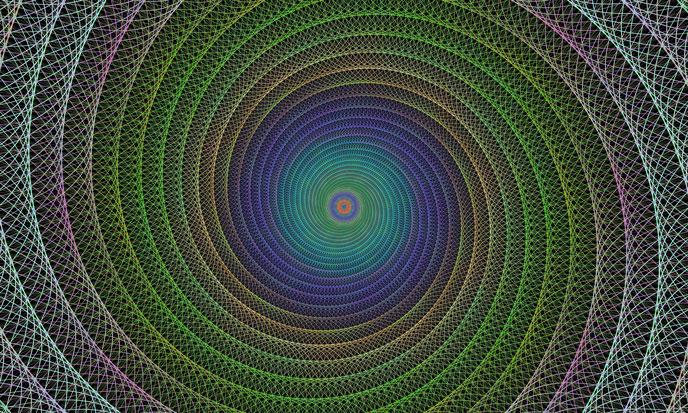 ondes-scalaires-spirale-pxb-688po