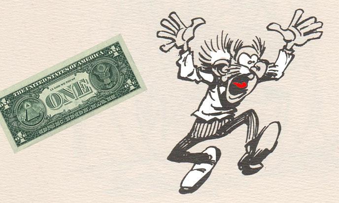 one-dollar--champignac-688po