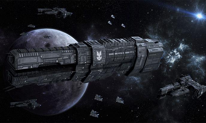 orion-spaceship-688po